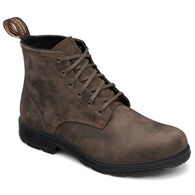 Blundstone Men's Original Lace-Up Boot