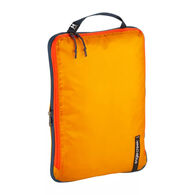 Eagle Creek Pack-It Isolate Compression Cube