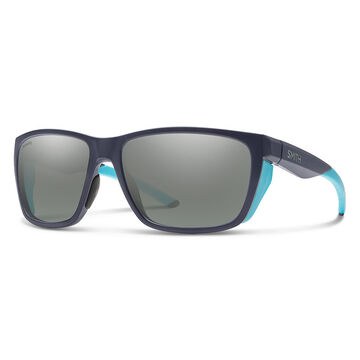 Smith Longfin ChromaPop Polarized Sunglasses