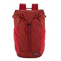 Patagonia Ultralight Black Hole 20 Liter Backpack