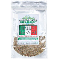 White Mountain Pickle Co. Italian Harvest Pickling Kit