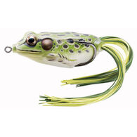 Koppers LiveTarget Frog Hollow Body Lure