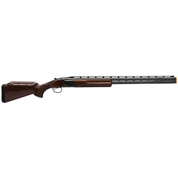 Browning Citori CXT Adjustable Comb 12 GA 32 O/U Shotgun