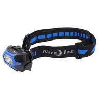 Nite Ize Inova STS 142 Lumen Headlamp