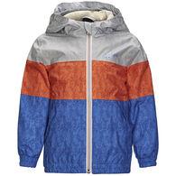 Killtec Toddler Noury Mini Jacket