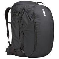 Thule Landmark 60 Liter Travel Backpack
