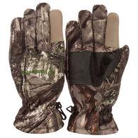 Huntworth Youth Seward Thinsulate Waterproof Hunting Glove