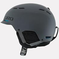 Giro Discord Snow Helmet - Discontinued Model