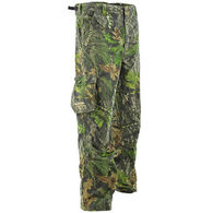 Nomad Men's NWTF All Season Pant