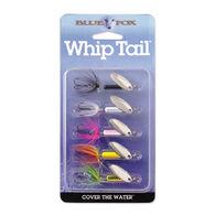 Blue Fox Whiptail Kit