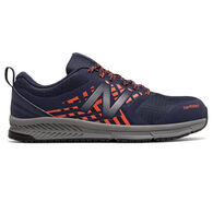 New Balance Men's 412 ESD Work Shoe