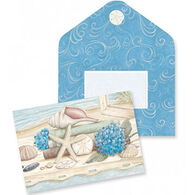 Cape Shore Stories Of The Sea Boxed Notes