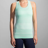 Brooks Women's Streaker Racerback Running Shirt