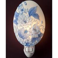 Ibis & Orchid Design Secret Garden Nightlight