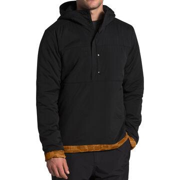 The North Face Mens Fallback Jacket