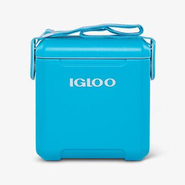 Igloo Tag Along Too 11 Quart Cooler