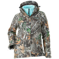 DSG Outerwear Women's Kylie 3.0 Hunting Jacket