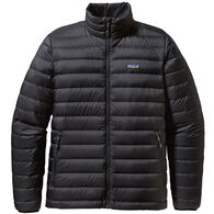 Patagonia Men's Down Sweater Jacket