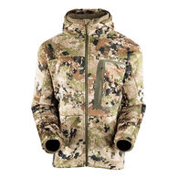 Sitka Gear Men's Traverse Cold Weather Hoody