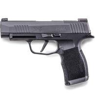 """SIG Sauer P365 XL 9mm 3.7"""" 12-Round Pistol"""