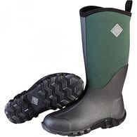"Muck Boot Men's 14"" Edgewater II Muck Boot"