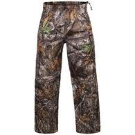 King's Camo Men's Climatex Rainwear Pant