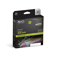 RIO InTouch RIO Gold Floating Fly Line