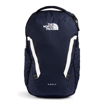 The North Face Vault 26 Liter Backpack - Discontinued Color