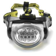Firelite 8 LED 28 Lumen Headlamp
