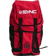 Sync Athlete Pack