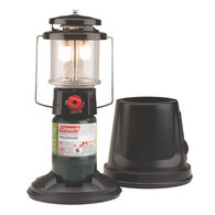 Coleman QuickPack Deluxe+ 1000 Lumen Propane Lantern