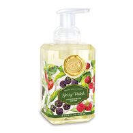 Michel Design Works Berry Patch Foaming Hand Soap