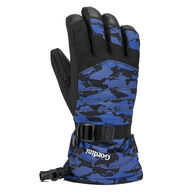 Gordini Youth Jr Charger Glove