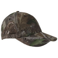 DRI DUCK Traders Men's Wildlife Series Turkey Twill Cap
