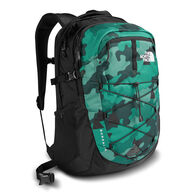 The North Face Borealis 28 Liter Backpack - Discontinued Model