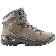 Lowa Women's Renegade GTX Mid Hiking Boot