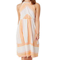 Carve Designs Women's Mable Dress