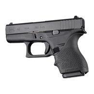 Hogue HandAll Glock 42 & 43 Grip Sleeve