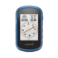 Garmin eTrex Touch 25 Handheld GPS