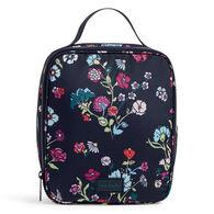 Vera Bradley ReActive 5 Liter Lunch Bunch Bag