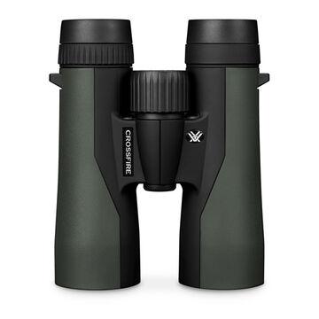 Vortex Crossfire 8x42mm Binocular