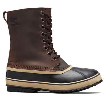 Sorel Mens 1964 LTR Tall Winter Boot
