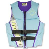 Liquid Force Women's Diva CGA Vest PFD