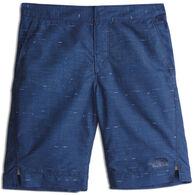 The North Face Boys' Amphibious Short