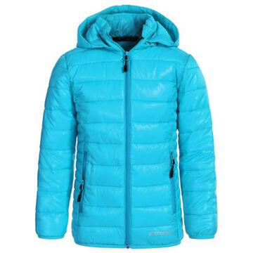 0307b5eb9 Boulder Gear Girls  D-Lite Puffer Jacket