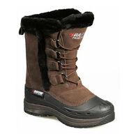 Baffin Women's Chloe Winter Boot