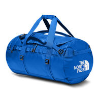 The North Face Base Camp Medium Duffel - Discontinued Color