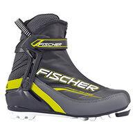 Fischer RC3 Skate XC Race Ski Boot - 14/15 Model