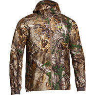 Under Armour Men's Storm GTX Essential Rain Jacket