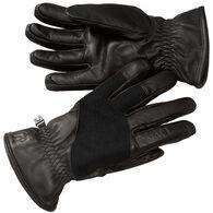 SmartWool Men's Ridgeway Glove